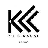 KLC MACAU