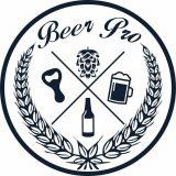 Beer Pro 啤酒舖