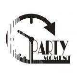 Party Moments 派對時刻